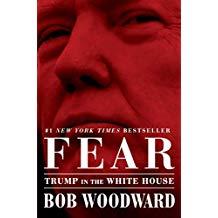 BOB FEAR